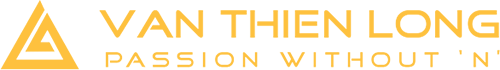 VÂN THIÊN LONG | KIẾN TRÚC - NỘI THẤT - XÂY DỰNG